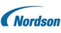 Nordson Foundation