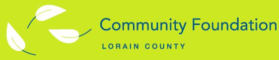 Community Foundation of Lorain County