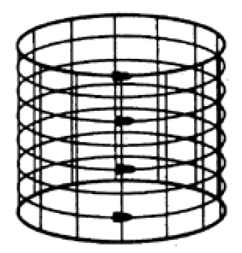 Index additionally Our Services Fence Estimator Take Offs From Construction Plans likewise Polyimide in addition Knots and Ropework furthermore 580183. on wire types and uses